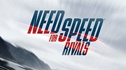 Need for Speed Rivals【総合】
