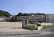 鹿児島県松元中学校