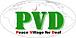 一般社団法人PVD