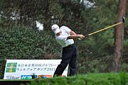 多摩ゴルフ研究会