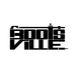 BOOTSVILLE RECORDINGS