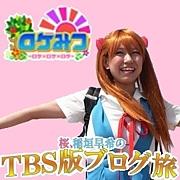 ロケみつ TBS版