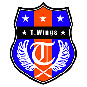 ブラインドサッカー T.Wings