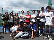 姫路フットサル狂會【HFK】