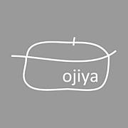 ojiya