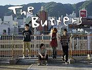 The Butters / バターズ