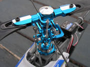 ALIGN製ヘリ『T-REX』の会