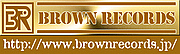 BROWN RECORDS