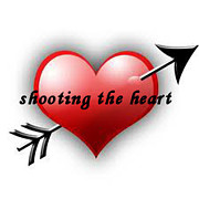 shooting the heart