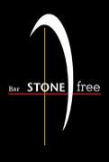 STONE free (ストーン フリー)