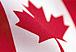 <RITS>カナダ会