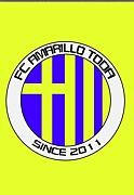 FC AMARILLO 戸田