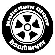 Nahcnom Diner