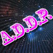 A.D.D.P