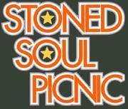 ☆Stoned Soul Picnic★SSP☆