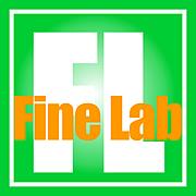 FINE LAB - ファイン・ラボ -