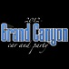 -GC-Grand Canyon