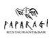 レストラン&バー「パパラギ」