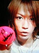 3の9Thank you!by亀梨