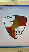 Glico futsal club