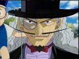 【ウ・ソ】ナゾナゾ博士