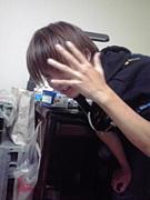 生命工の輩ども会 '09