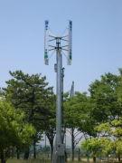 富山大学流体研究室