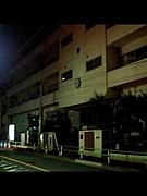 白金小2001年度卒☆6-1☆