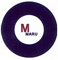 BAR MARU (大阪・堂山)