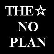 THE☆NO PLAN from佐倉
