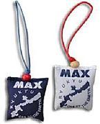 【沖縄】MAX(CASA)