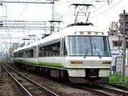 LOVE 近鉄南大阪線