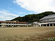 矢祭町立矢祭中学校