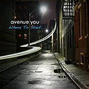 Avenue You