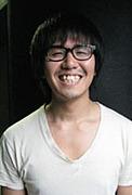 俳優TK(高島桂介)を応援する会