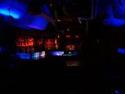 Club ACID