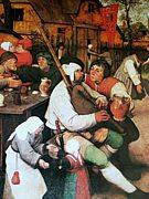 中世・ルネサンス音楽祭