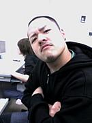 麻布大学環境科2008年度入学