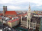 おいでよ!ドイツ!