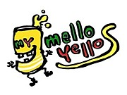 mello☆yello's
