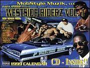 Westside Riderz