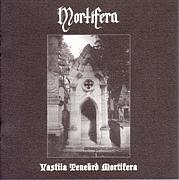 Mortifera