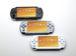 薄くなったPSP PSP-2000 発売