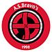 A.S.Bravo's 2008~2009