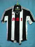 �ң�I football team