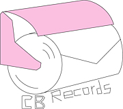 CB Records