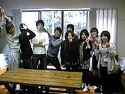 2007年度入学阪大遊文学部