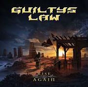 GUILTYS LAW
