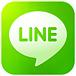 LINEユーザー全国版