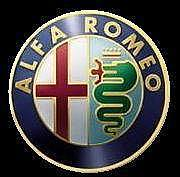 Gruppo Alfaromeo